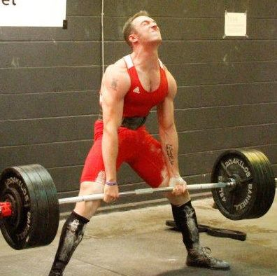 eric-helms-deadlift
