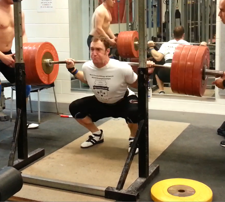 eric-helms-squat